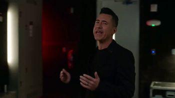 Comcast/XFINITY TV Spot, 'Telemundo: We la gente' con Jorge Bernal [Spanish] - Thumbnail 2