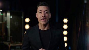 Comcast/XFINITY TV Spot, 'Telemundo: We la gente' con Jorge Bernal [Spanish] - Thumbnail 8