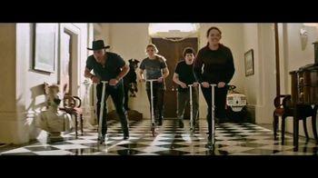 Zombieland: Double Tap - Alternate Trailer 37