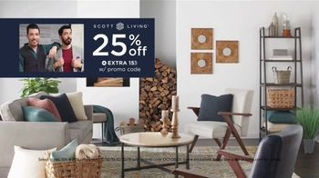 Kohl's Home Sale TV Spot, 'Bath Towels and Coffee Maker: Take Extra $20 Off' - Thumbnail 3