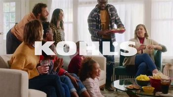 Kohl's TV Spot, 'Women's Flannels, Boots and Luggage: Extra $20 Off' - Thumbnail 1