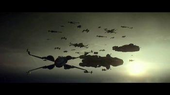 Star Wars: The Rise of Skywalker - Alternate Trailer 3