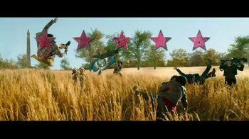 Zombieland: Double Tap - Alternate Trailer 38