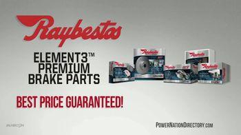 PowerNation Directory TV Spot, 'Supercharger Kits, Wheels and Radiator Combos' - Thumbnail 4