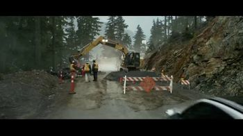 Audi Q5 TV Spot, 'Find Your Own Road' [T1] - Thumbnail 1