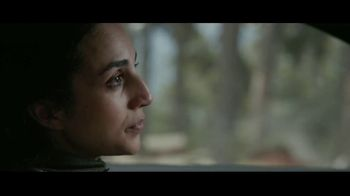 Audi Q5 TV Spot, 'Find Your Own Road' [T1] - Thumbnail 6