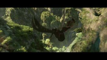 Maleficent: Mistress of Evil - Alternate Trailer 92