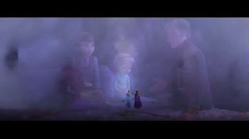 Frozen 2 - Alternate Trailer 12