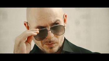 Boost Mobile TV Spot, 'Dale más' con Pitbull, canción de Pitbull [Spanish] - Thumbnail 5