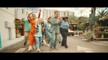 Boost Mobile TV Spot, 'Dale más' con Pitbull, canción de Pitbull [Spanish] - Thumbnail 6