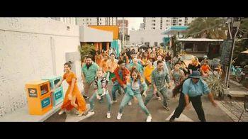 Boost Mobile TV Spot, 'Dale más' con Pitbull, canción de Pitbull [Spanish] - Thumbnail 8