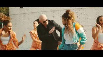 Boost Mobile TV Spot, 'Dale más' con Pitbull, canción de Pitbull [Spanish] - Thumbnail 9