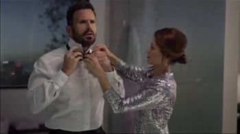 Buick Enclave TV Spot, 'S(You)V: Getting Ready' [T2]