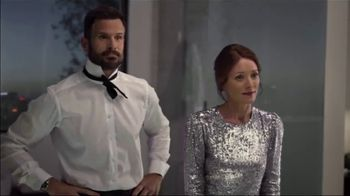 Buick Enclave TV Spot, 'S(You)V: Getting Ready' [T2] - Thumbnail 5