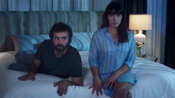 Sleep Number 360 Smart Bed TV Spot, 'Will It?: Save $600' Featuring Dak Prescott - Thumbnail 2