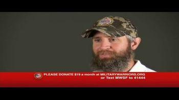 Help Us Save Lives thumbnail