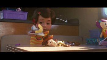 Toy Story 4 - Alternate Trailer 21