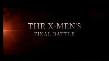 Dark Phoenix - Alternate Trailer 34