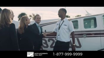 Boohoff Law TV Spot, 'Our Team' - Thumbnail 5