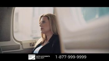Boohoff Law TV Spot, 'Our Team' - Thumbnail 6