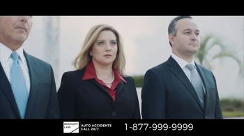 Boohoff Law TV Spot, 'Our Team' - Thumbnail 7