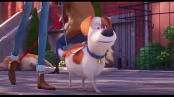 The Secret Life of Pets 2 - Alternate Trailer 81