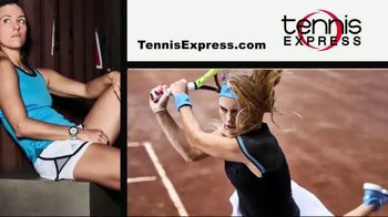 Tennis Express TV Spot, 'Adidas Apparel for the Family' - Thumbnail 9