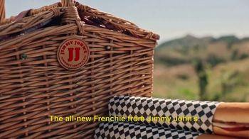 Jimmy John's Frenchie TV Spot, 'Lost in Translation' - Thumbnail 1