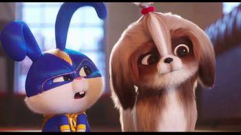 The Secret Life of Pets 2 - Alternate Trailer 80