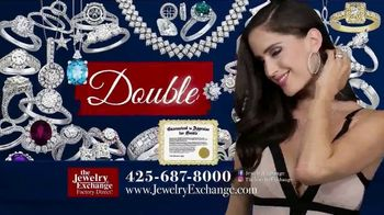 Jewelry Exchange TV Spot, 'Diamond Stud and Bracelet Specials' - Thumbnail 7
