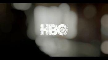 HBO TV Spot, 'Deadwood: The Movie' - Thumbnail 1