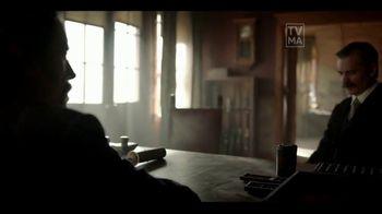 HBO TV Spot, 'Deadwood: The Movie' - Thumbnail 2