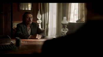 HBO TV Spot, 'Deadwood: The Movie' - Thumbnail 3