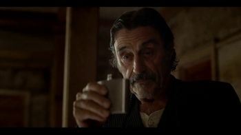 HBO TV Spot, 'Deadwood: The Movie' - Thumbnail 5