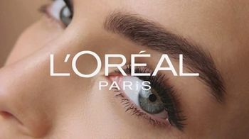 L'Oreal Paris Unbelieva-Brow Longwear Brow Gel TV Spot, 'Impecables' [Spanish] - Thumbnail 1