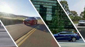 Hyundai Memorial Day Sales Event TV Spot, 'Start Celebrating' [T2] - Thumbnail 4