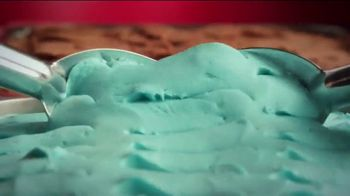 Cold Stone Creamery Signature Ice Cream Cakes TV Spot, 'Father's Day' Song by Uncle Kracker