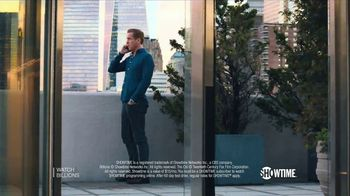 Fios by Verizon TV Spot, 'Why Switch: TV Test Drive' - Thumbnail 4
