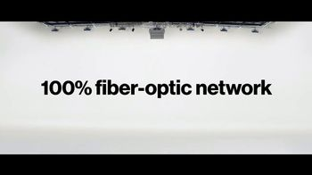 Fios by Verizon TV Spot, 'Why Switch: TV Test Drive' - Thumbnail 6