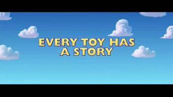 Toy Story 4 - Alternate Trailer 20