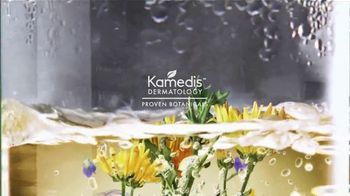Kamedis Dandruff Therapy TV Spot, 'Relief Looks Like This' - Thumbnail 4