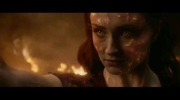 Dark Phoenix - Alternate Trailer 36