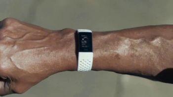 Fitbit TV Spot, 'The Little Reasons' - Thumbnail 6