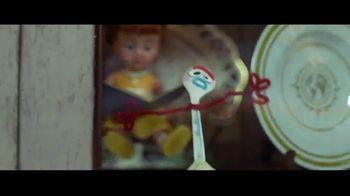 Toy Story 4 - Alternate Trailer 16