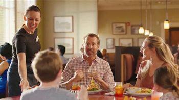 Bob Evans Pick 2 Combos TV Spot, 'Picking What's Fresh' - Thumbnail 10
