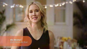 Kohl's TV Spot, 'Food Network:Outdoor Entertaining' Featuring Bev Weidner - Thumbnail 2