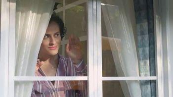 Nestle TV Spot, 'Hacer grandes momentos simples' [Spanish]