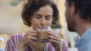 Nestle TV Spot, 'Hacer grandes momentos simples' [Spanish] - Thumbnail 3