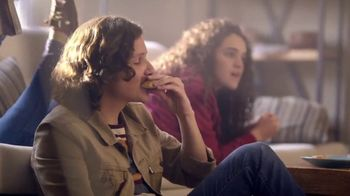 Nestle TV Spot, 'Hacer grandes momentos simples' [Spanish] - Thumbnail 6