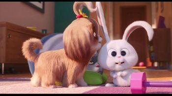 The Secret Life of Pets 2 - Alternate Trailer 77